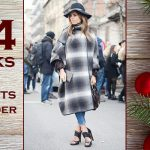 Adventskalender Outfit Tag 17