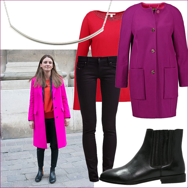 Advents-Look Tag 12