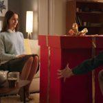 eBay unpassendes Weihnachtsgeschenk verkaufen