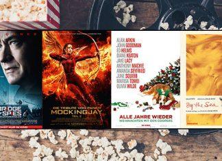Filmtipps Dezember