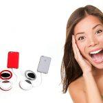 Technik Gadgets für Frauen