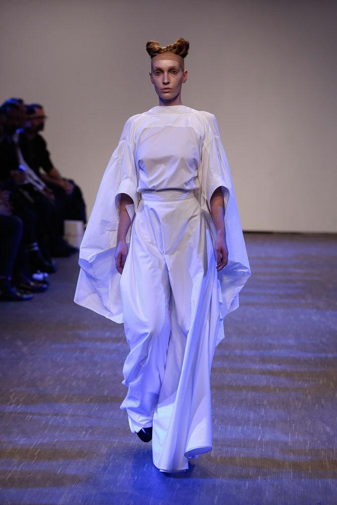 aw-2016_mercedes-benz-fashion-week-berlin_DE_0001_i-vr-isabel-vollrath_61601