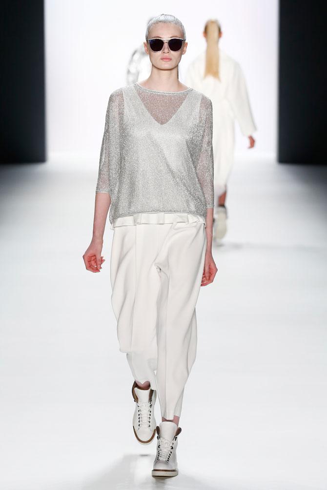 aw-2016_mercedes-benz-fashion-week-berlin_DE_0003_emre-erdemoglu_62773