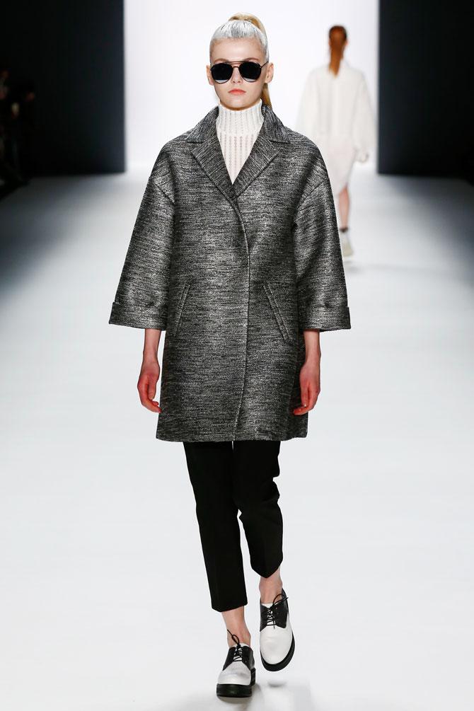 aw-2016_mercedes-benz-fashion-week-berlin_DE_0007_emre-erdemoglu_62769