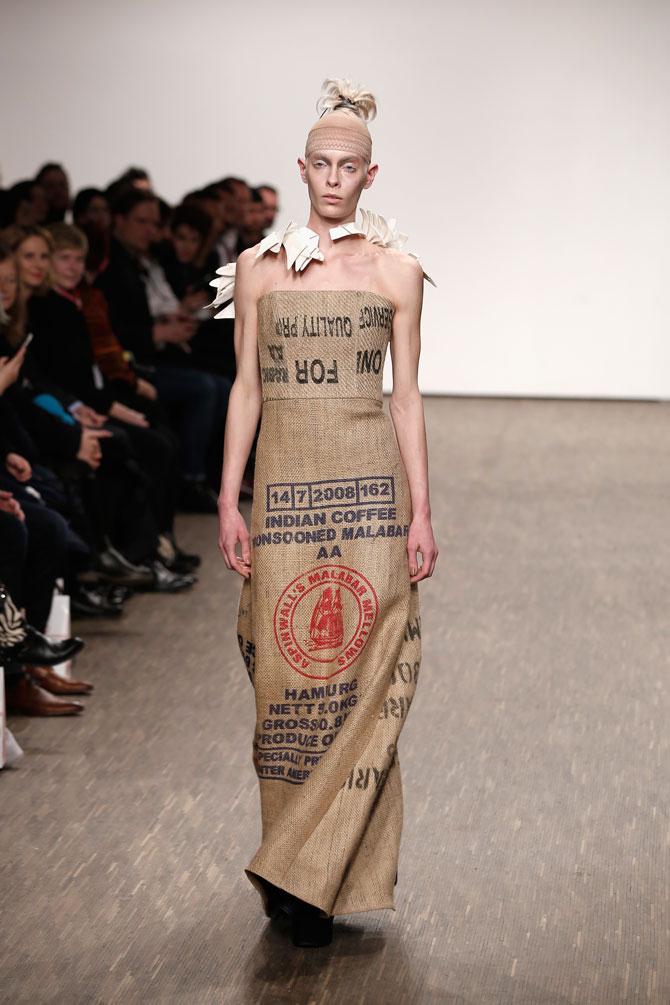 aw-2016_mercedes-benz-fashion-week-berlin_DE_0007_i-vr-isabel-vollrath_61595