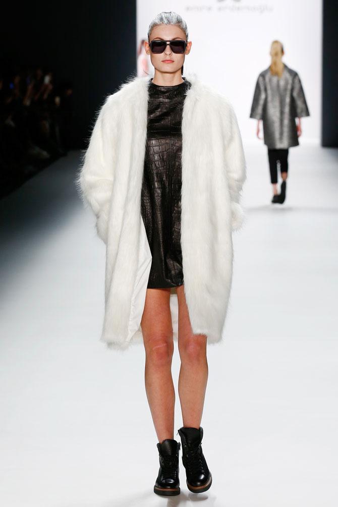 aw-2016_mercedes-benz-fashion-week-berlin_DE_0008_emre-erdemoglu_62768