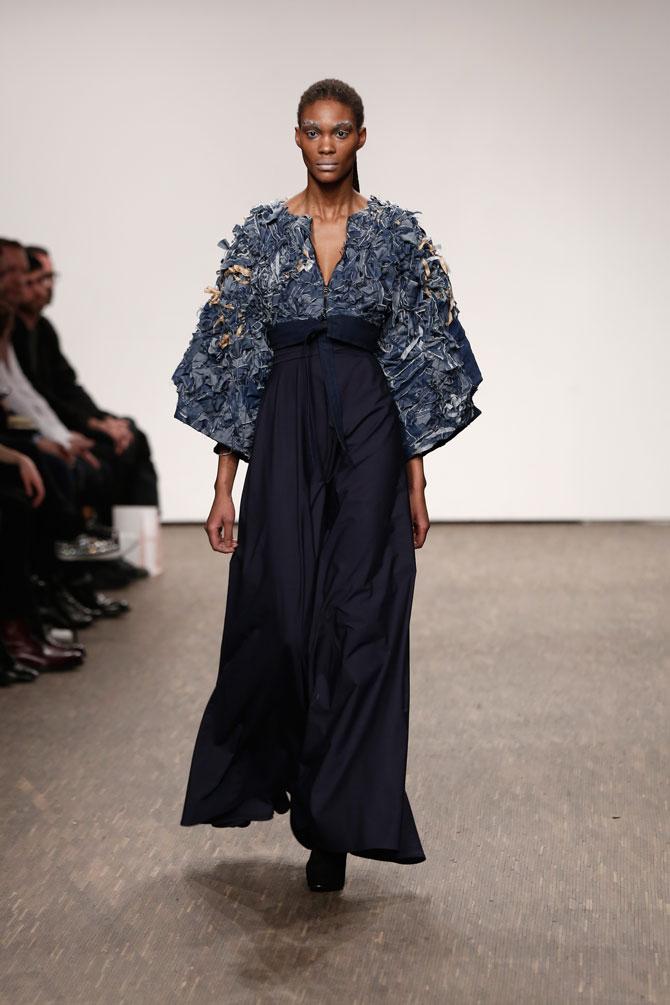 aw-2016_mercedes-benz-fashion-week-berlin_DE_0009_i-vr-isabel-vollrath_61593