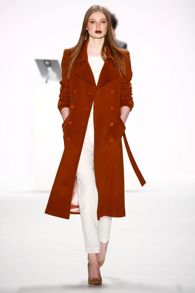 Tulpen Design Manuel Kirchner A/W 16/17