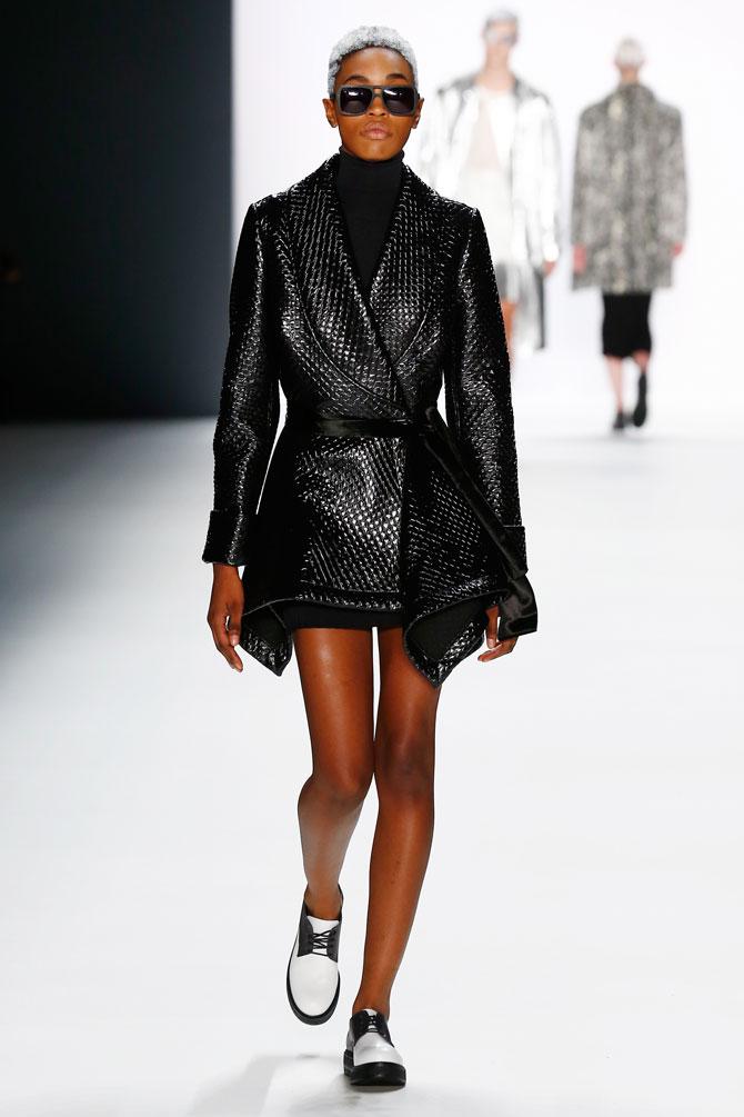 aw-2016_mercedes-benz-fashion-week-berlin_DE_0014_emre-erdemoglu_62762