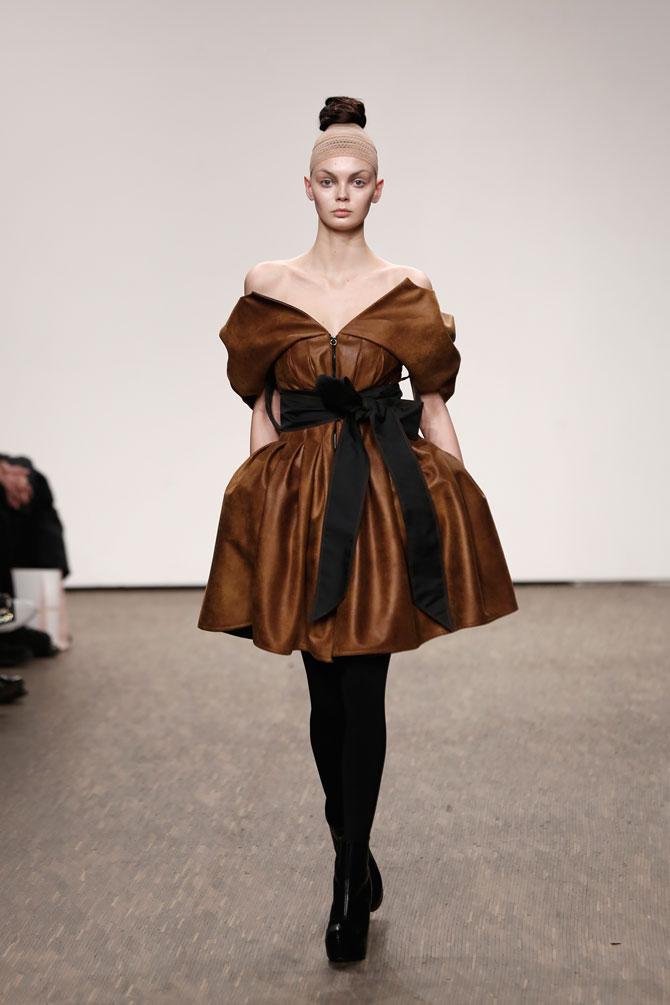 aw-2016_mercedes-benz-fashion-week-berlin_DE_0018_i-vr-isabel-vollrath_61584