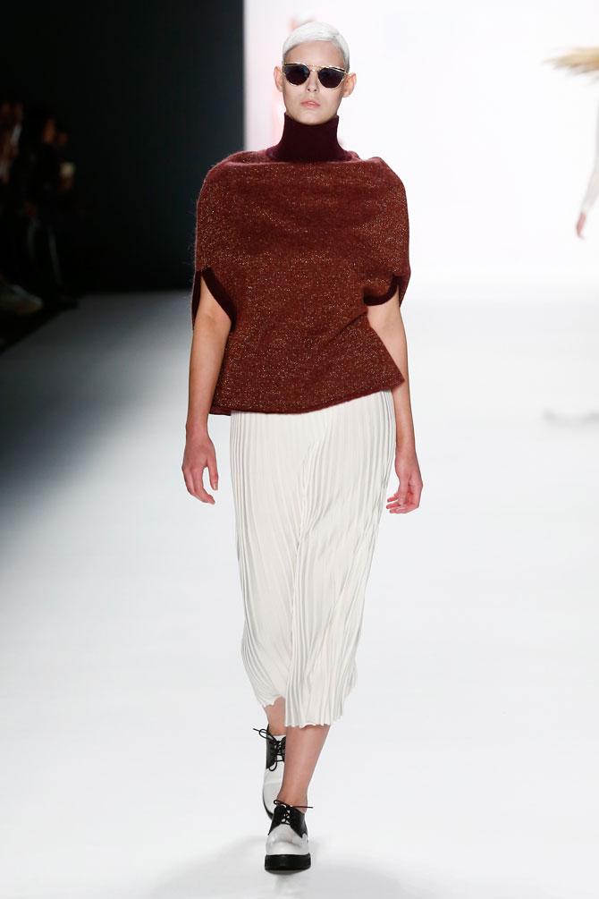 aw-2016_mercedes-benz-fashion-week-berlin_DE_0026_emre-erdemoglu_62750