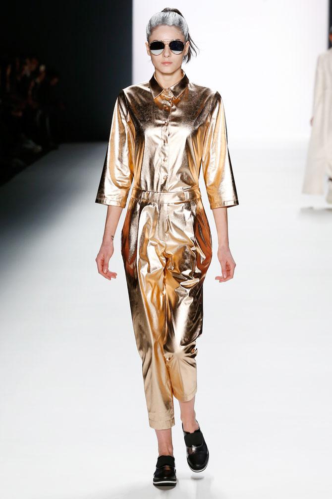aw-2016_mercedes-benz-fashion-week-berlin_DE_0030_emre-erdemoglu_62746