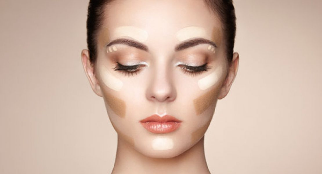 Concealer Tricks: Die wahre Make-up-Kunst