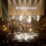 Cro MTV Unplugged Tour