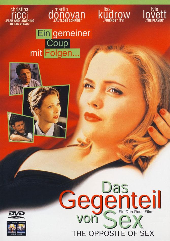 besten erotik filme