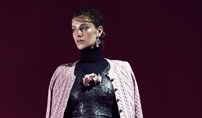 Editorial Swantje Oliver Rauh