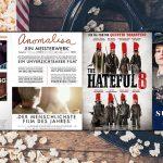 Kinotipps Februar