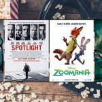 Kinotipps März 2016
