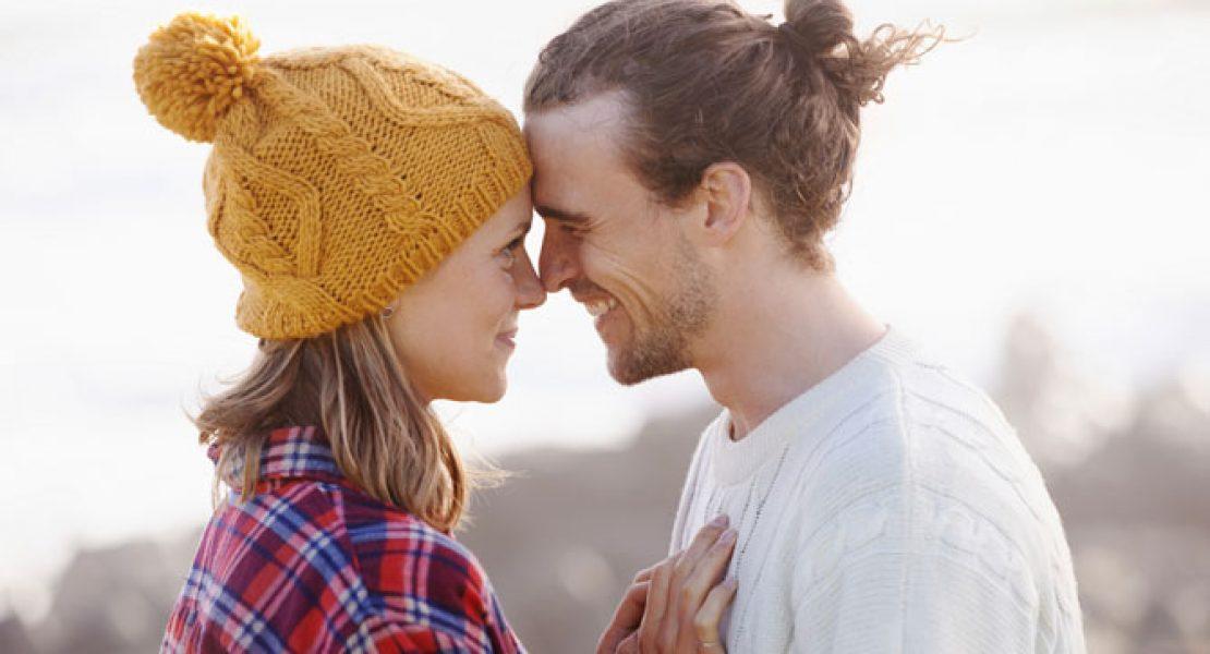 """Die 10 schönsten Alternativen,  um """"Ich liebe dich"""" zu sagen"""