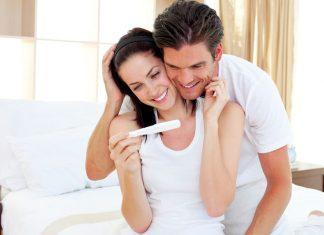 Kinderwunsch - schwanger werden