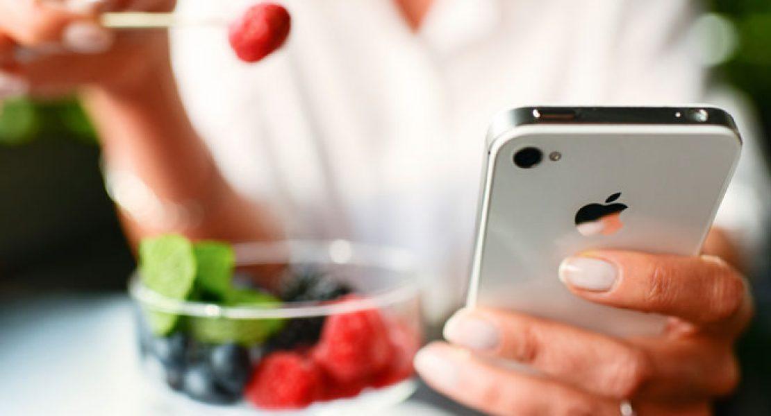 13 schlechte Angewohnheiten, die du mit deinem Smartphone loswirst