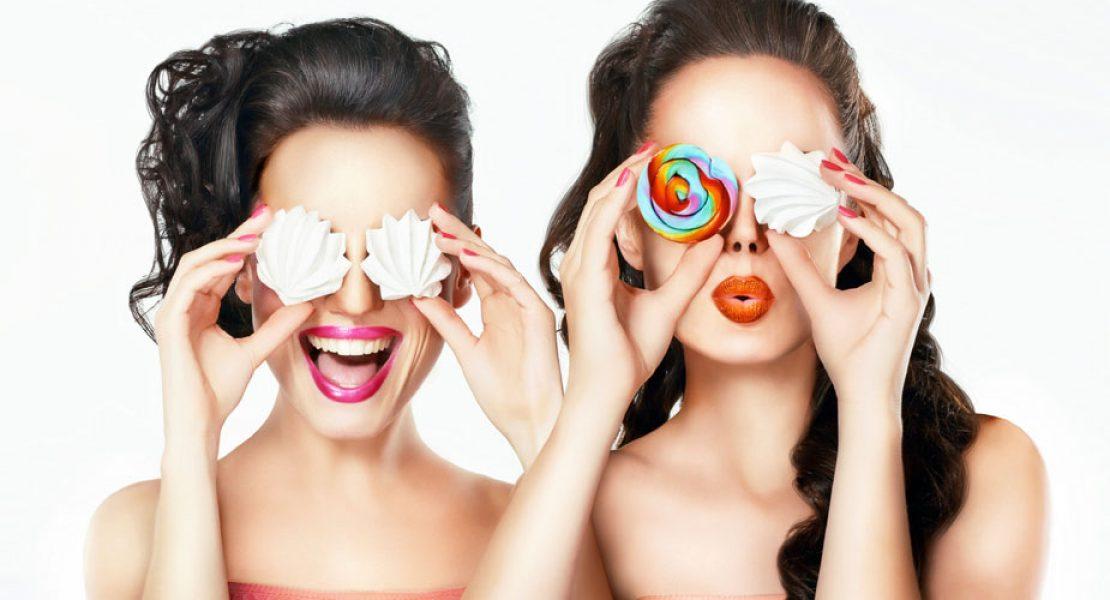 Augenpflege 1×1 – die besten Beauty-Hacks