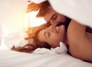 Besserer Sex durch Beckenbodentraining