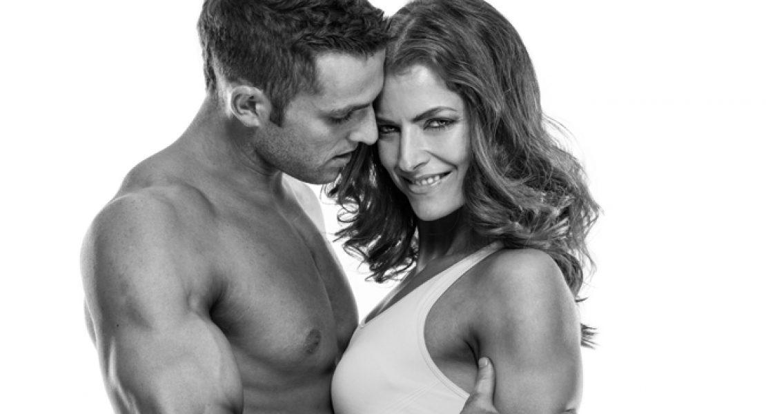 Beckenbodentraining – Dein Workout für besseren Sex