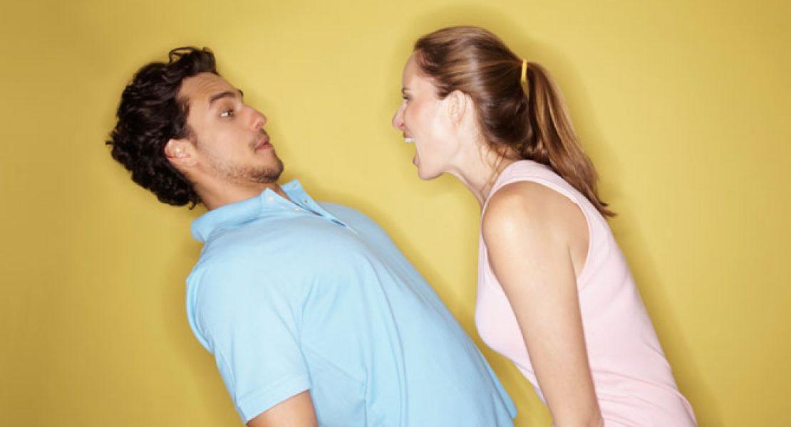Alarm! So zerstörst du unbemerkt deine Beziehung