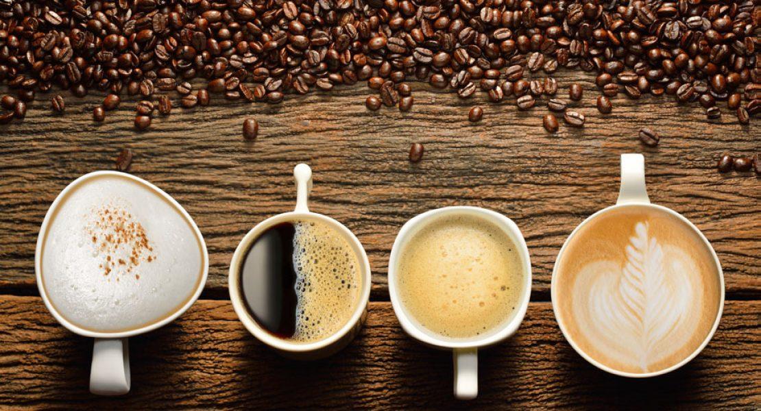 Die Wahrheit über Kaffee