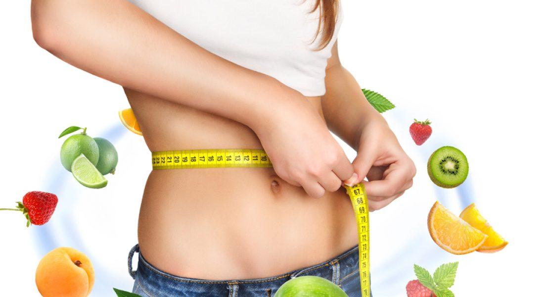Die 9 ultimativen natürlichen Fatburner
