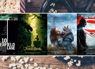 Filmtipps im April 2016