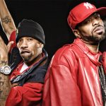 Method Man & Redman Tour 2016