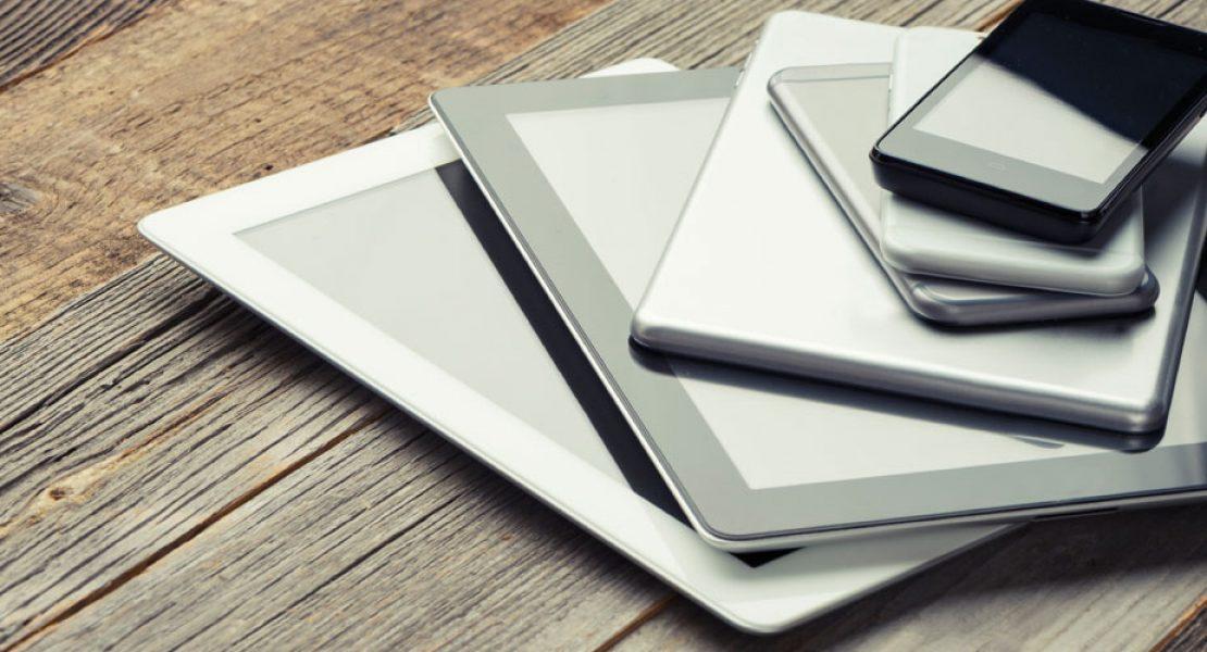 Smartphones aufladen ohne Kabel: So funktioniert das drahtlose Laden
