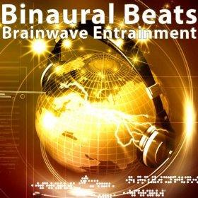 Binaurale Beats