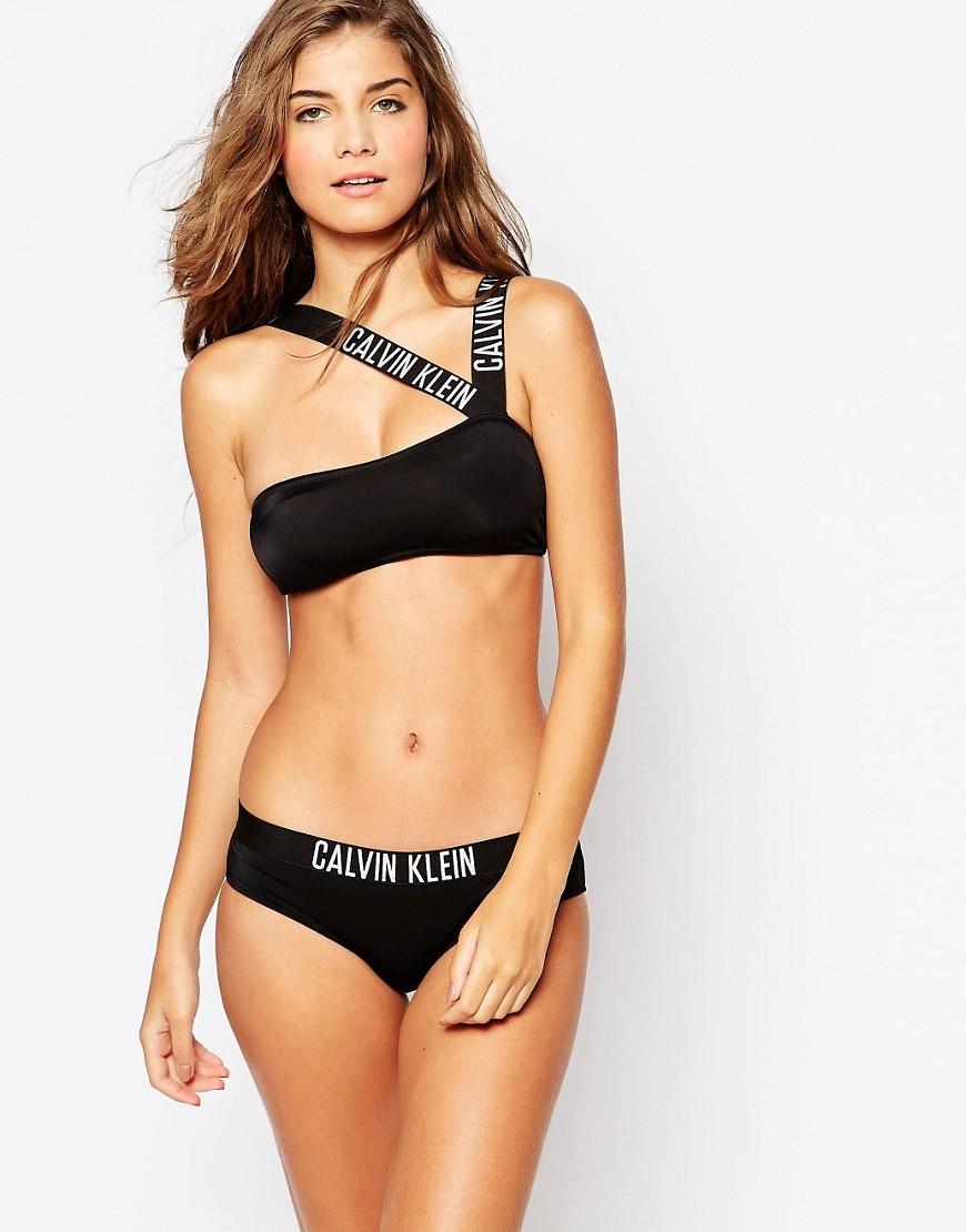 Bikini sportlich