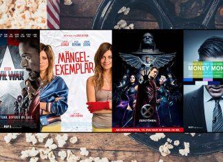 Filmtipps Mai 2016
