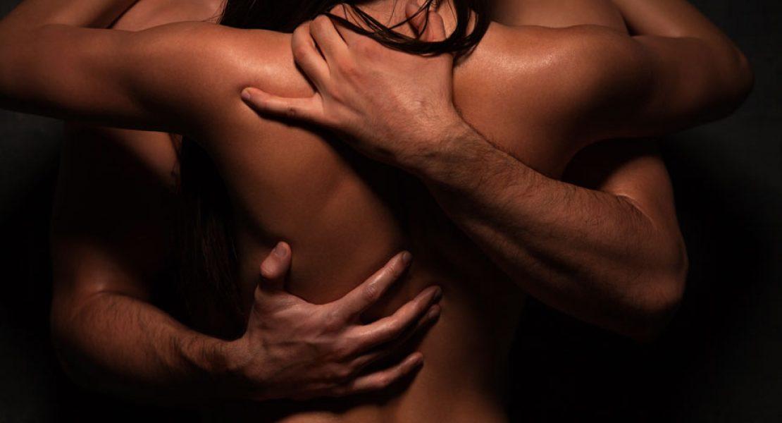 männer heiß machen erotik nürnberg