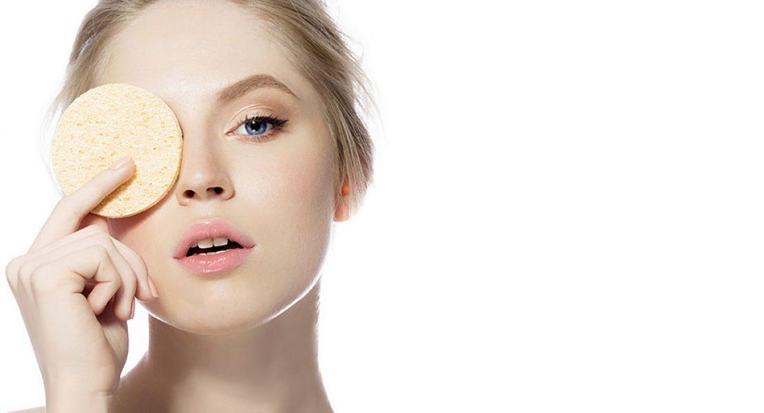 Natural Look – So siehst du geschminkt ungeschminkt aus