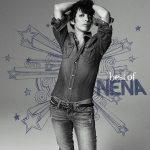Albumtipp: Nena – Best of Nena
