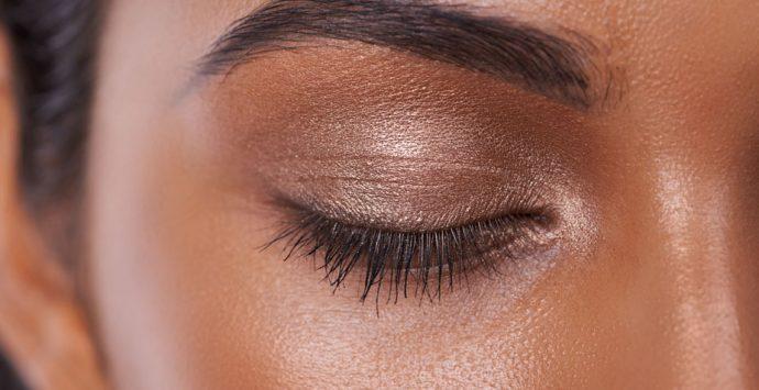 Bronzezeit – Dein glänzendes Sommer Make-up