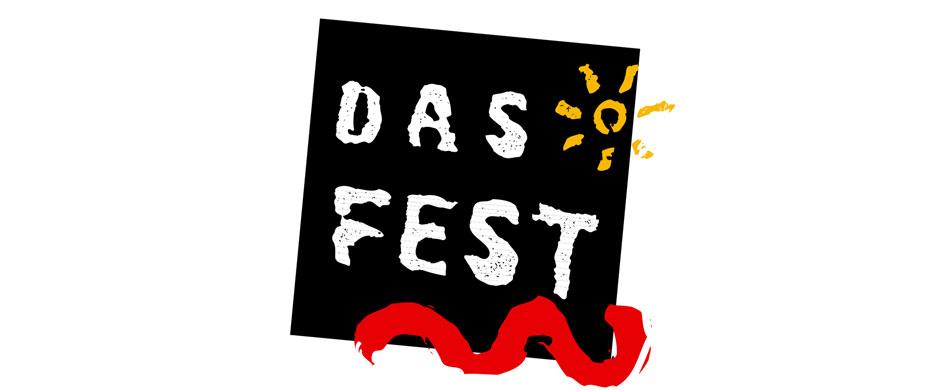 Das Fest Karlsruhe Festival