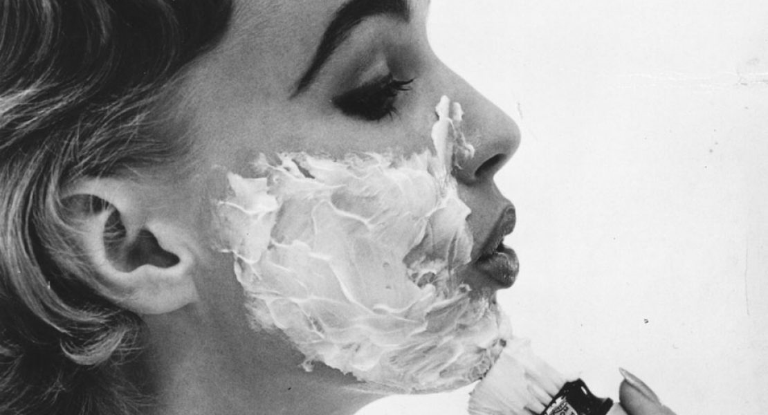 Dermaplaning – So rasierst du dein Gesicht richtig
