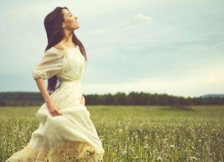 mit mehr Power und Zufriedenheit durchs Leben