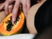 Weibliche Ejakulation – Das Geheimnis der sprudelnden Lust