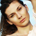 Katharina Kowalewski Interview