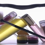 Mikroplastik Kosmetika
