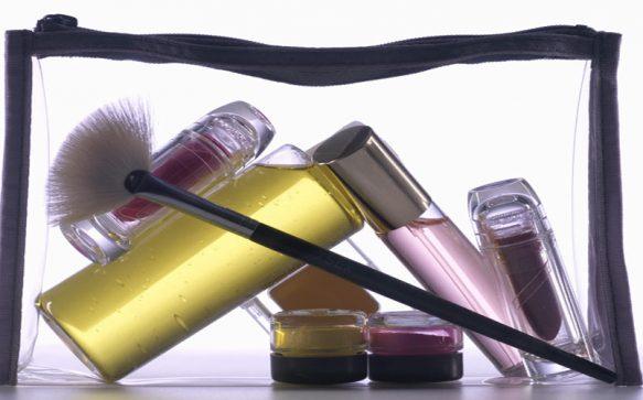 Mikroplastik – Die unsichtbare Gefahr in Kosmetika
