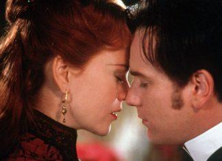 Die schönsten romantischen Filmzitate zum Verlieben