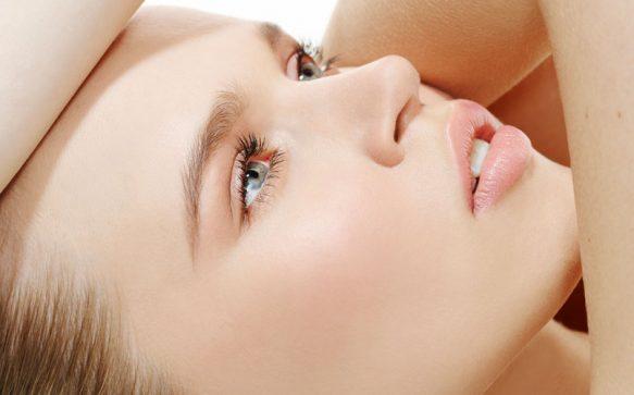 Beauty Food – Die besten Lebensmittel für schöne Haut & Co.